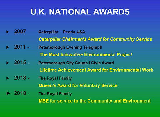 UK Awards 2 .png