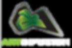 Artinfusion Logo.png