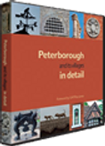 Peterborough+Villages_book_84W.png