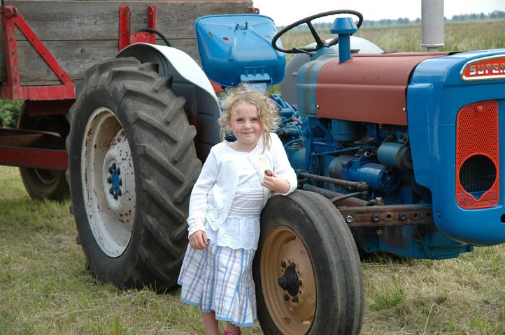 farm-068.png