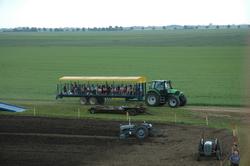 Farm-Sunday-2010-263.png