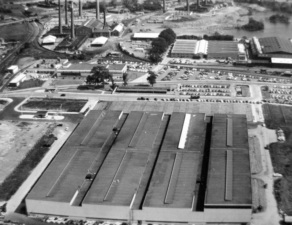 Fletton factory.jpg