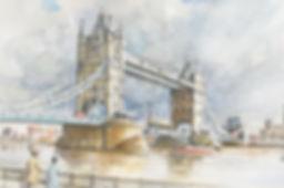 (202 Tower Bridge).JPG