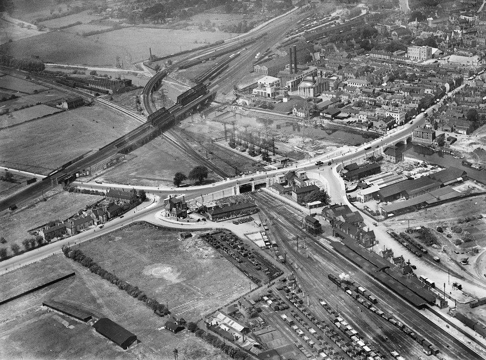 Pbor east 1934.jpg