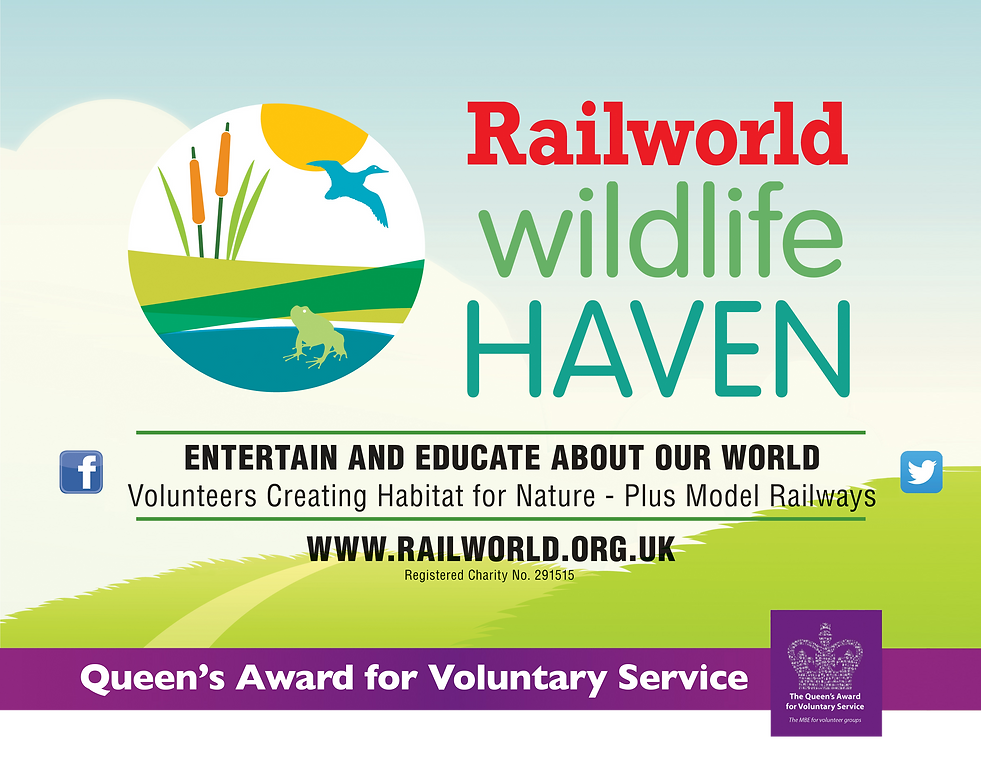 Railworld Wildlife Haven Logo QA RGB.png