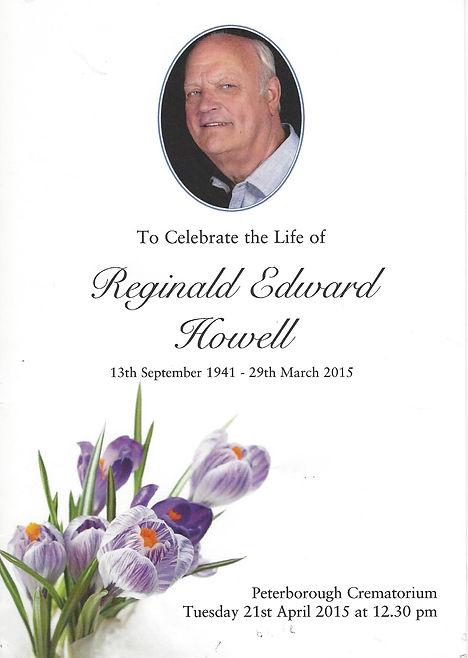 Reg Howell.jpg