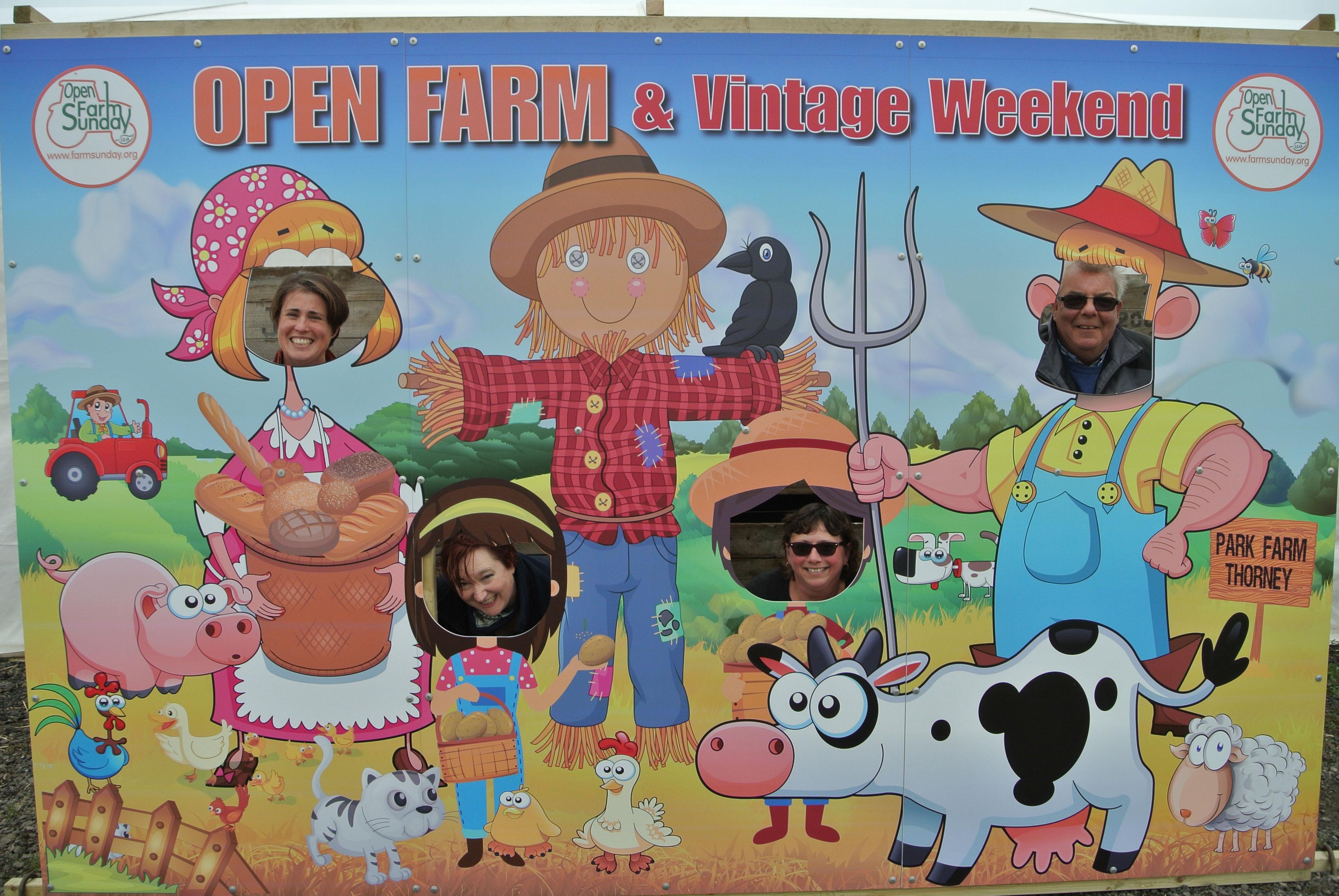 Park Farm 2016 13