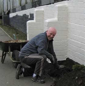 Nigel Barlow Volunteer.jpg