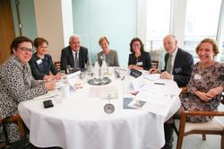 Professional Boards Forum-338