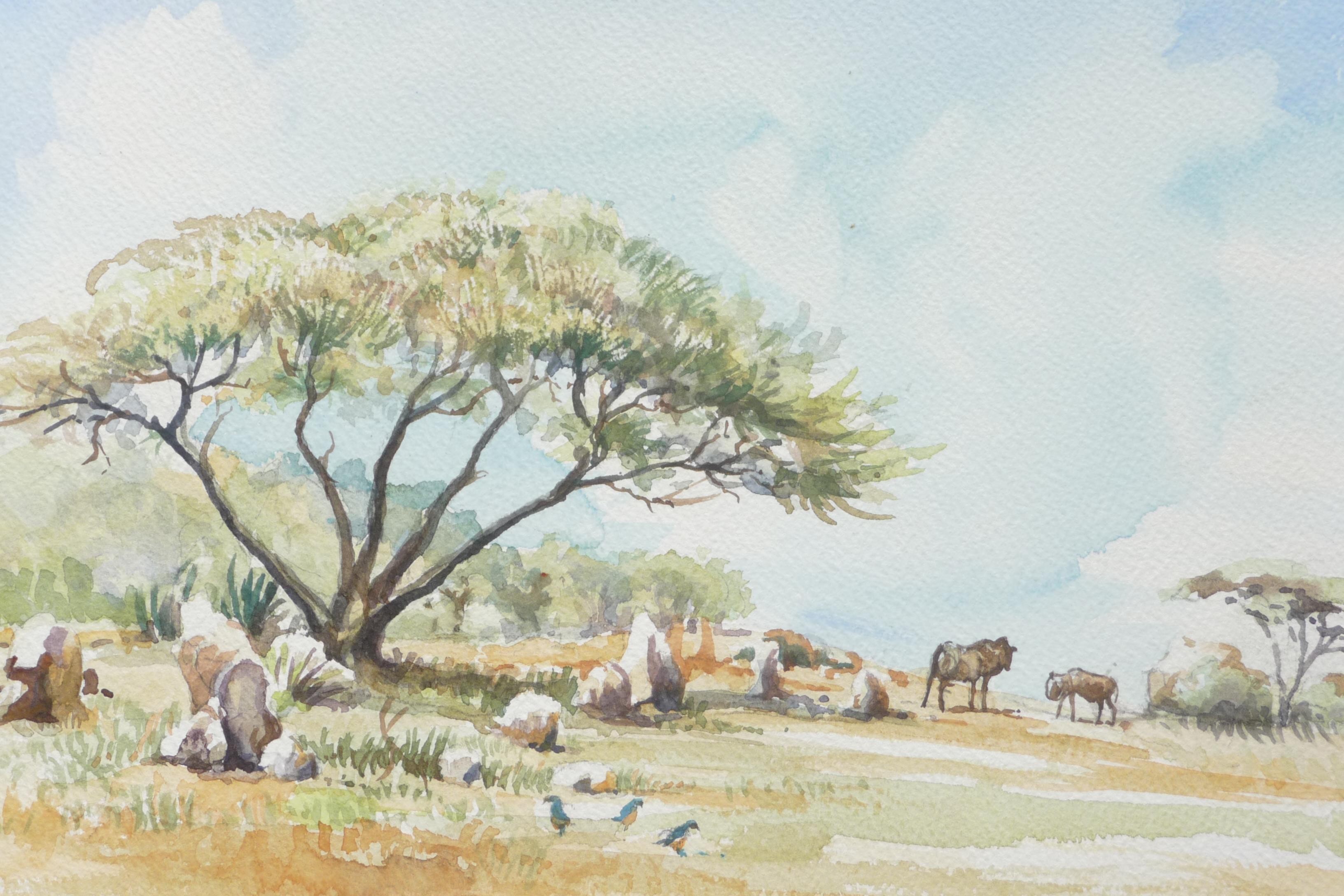 (252 Serengeti N.P.).JPG