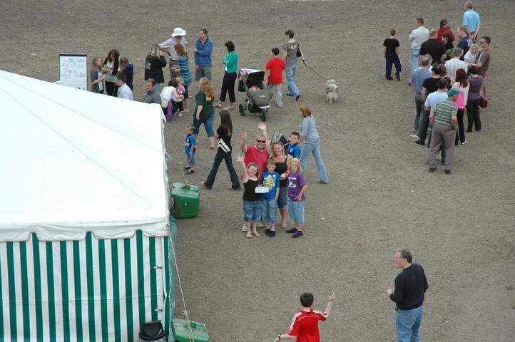 Farm-Sunday-2010-209.png