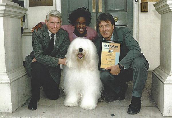 ICI DULUX UK Award 1998.jpg
