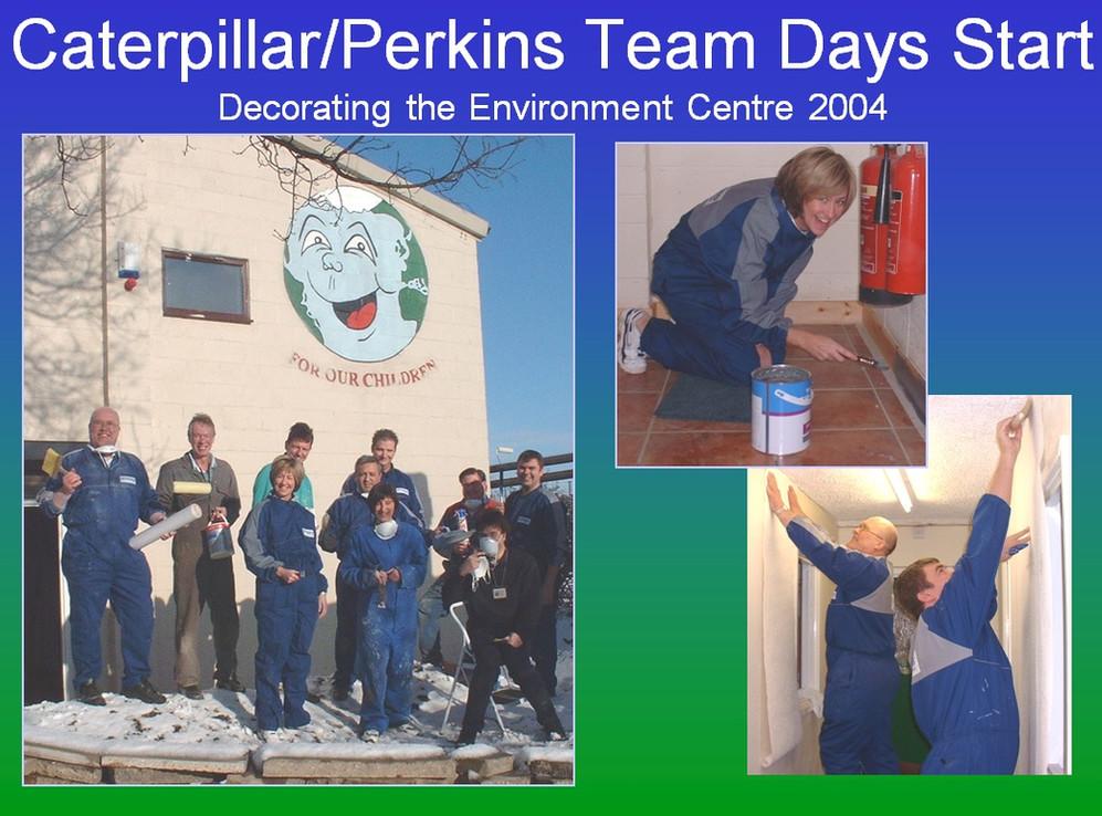 Perkins slides - 5.jpg