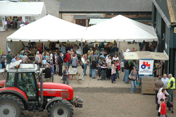 Farm-Sunday-2010-246.png