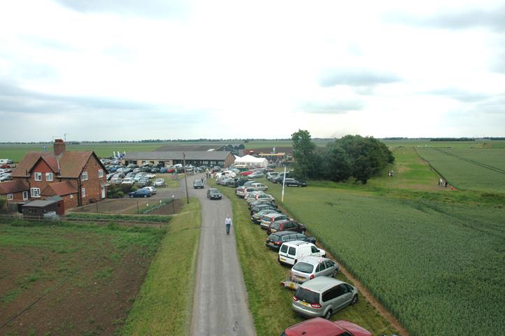 Farm-Sunday-2010-222.png