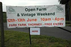 Farm-Sunday-2010-001.png