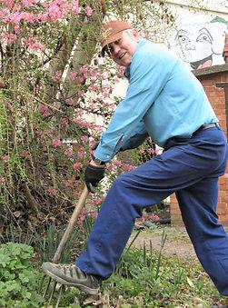 John Beeby Volunteer.jpg