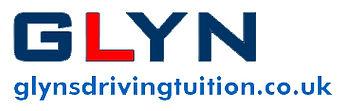 Glyn Logo.jpg