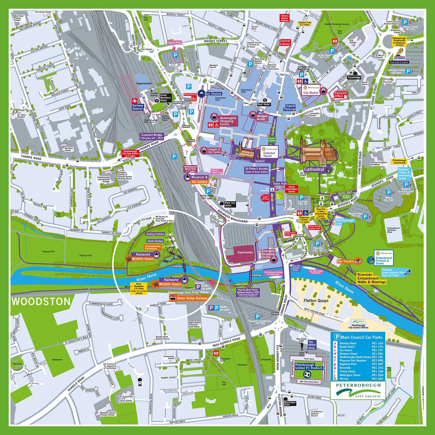 Railworld City Map.jpg