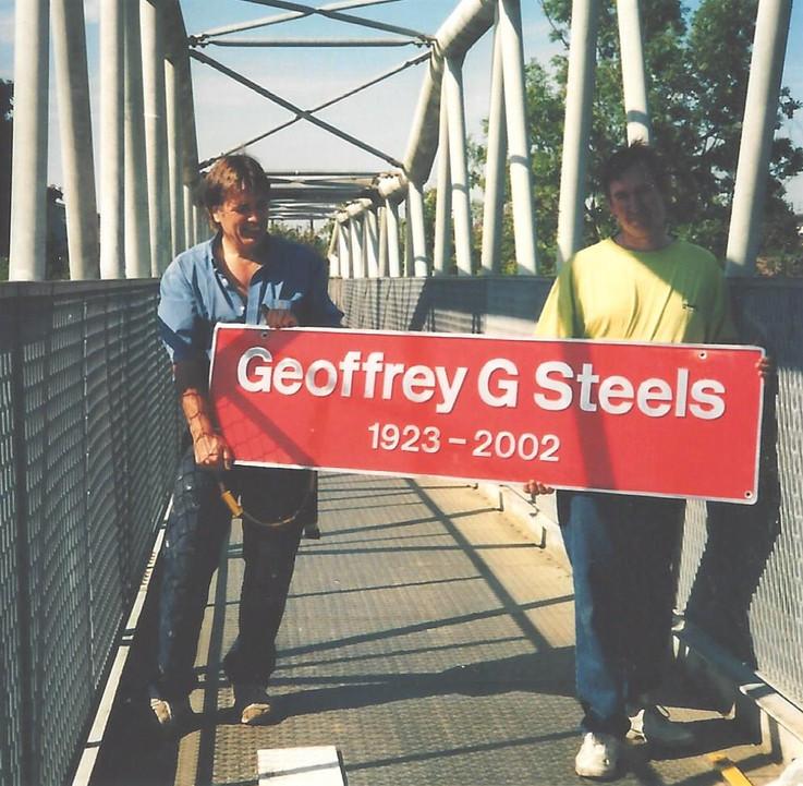 Geoff Steels Bridge 2.jpg
