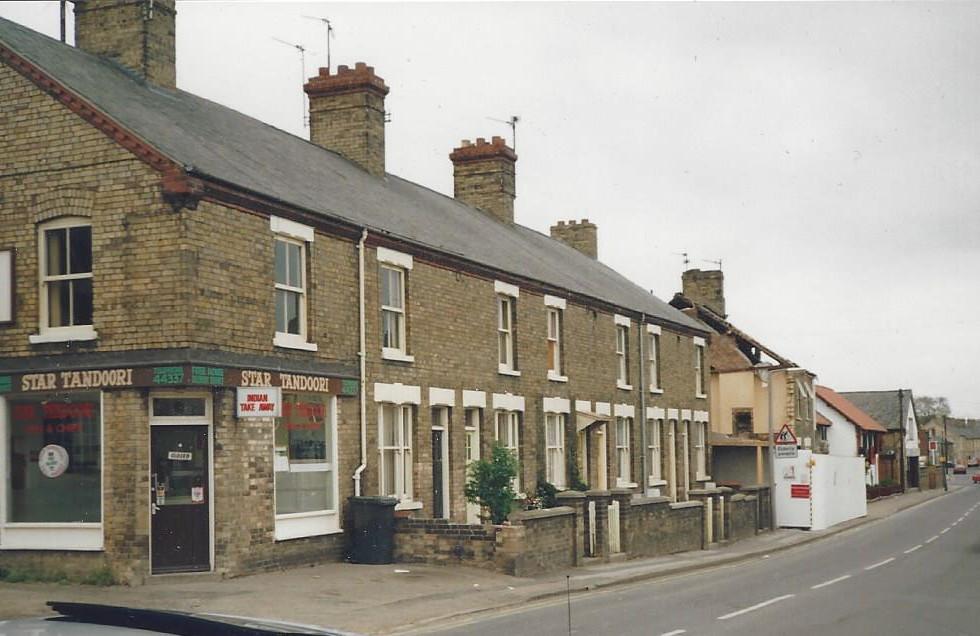 Old Peterborough.jpg