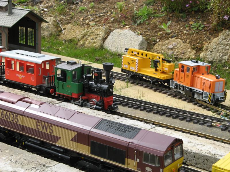 Garden railway locos 1 - Best.JPG