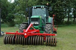 Farm-Sunday-2010-020.png