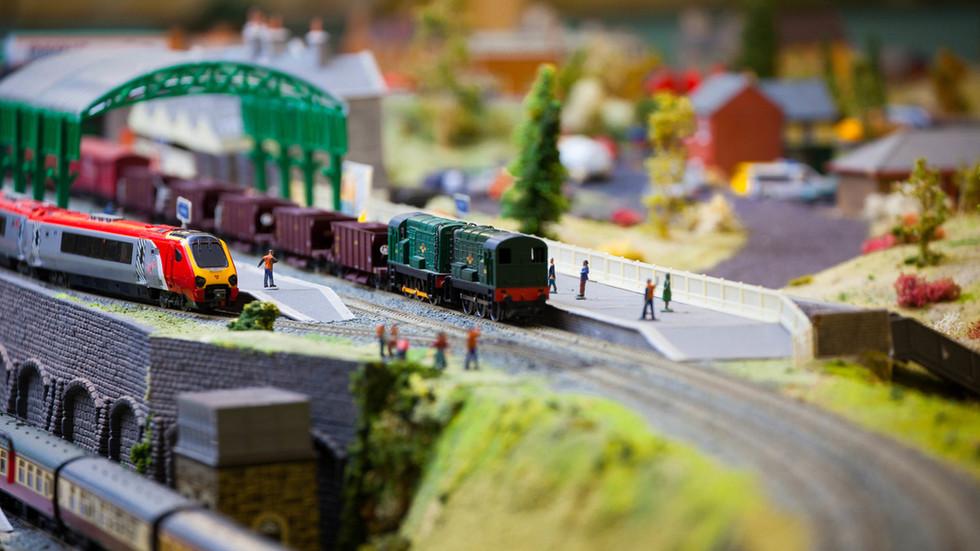 Railword Peterborough-1226.jpg
