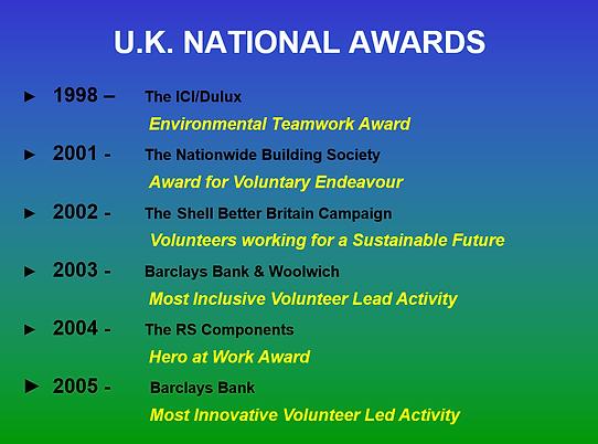 UK Awards 1 .png