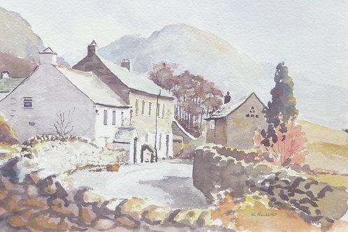 Patterdale, 1967