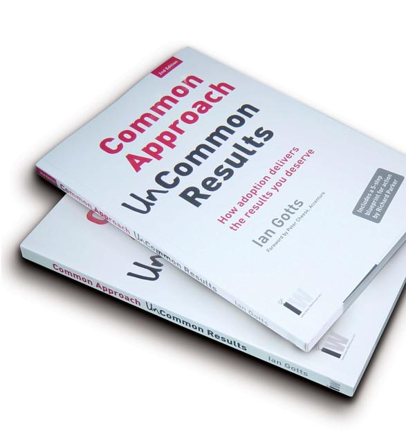 Gelst marketing advice publication