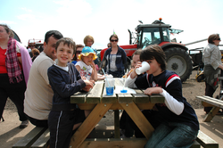Farm-Sunday-2010-275.png