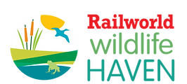 Railworld Wildlife Haven Logo.png