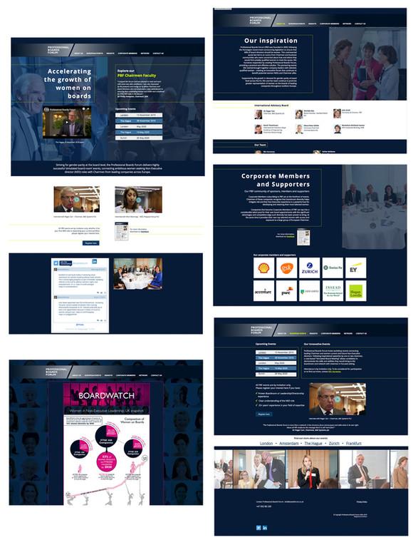www.boardsforum.co.uk