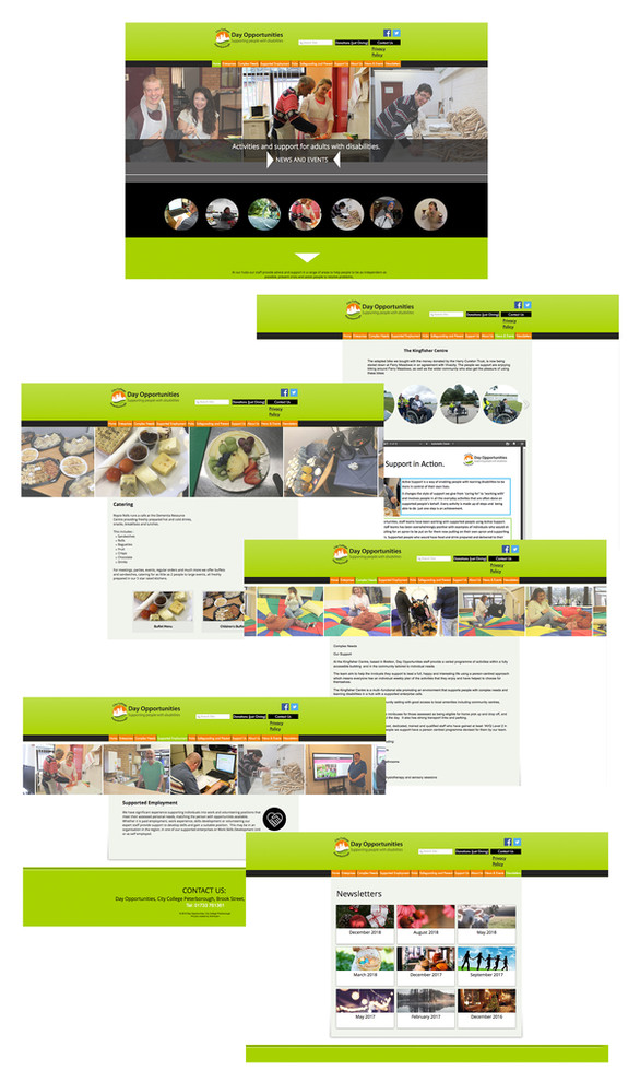 www.ccpdayopportunities.co.uk