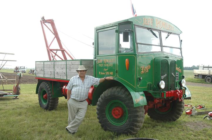 Farm-Sunday-2010-323.png