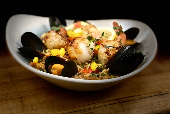 Seafood Paella.jpeg
