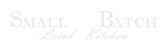 smallbatchlogo2UPDATED.png