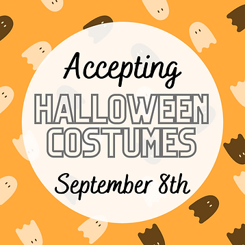 Halloween Costumes (1).png