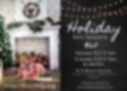 Holiday Mini Sessions (3).png