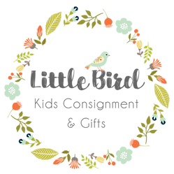 Kids Consignment& Gifts (1).png