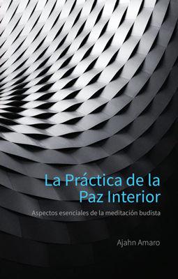 la-practica-de-la-paz-interior---cover-4