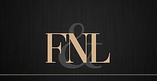 FNL.jpg