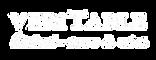 logo_white_fonts.png