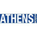 athens voice.png