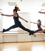 "Reform Pilates & Yoga Lab, Σχολή Χορού ""μαγια σοφού"", Νέα Ερυθραία, Τατοΐου 102"