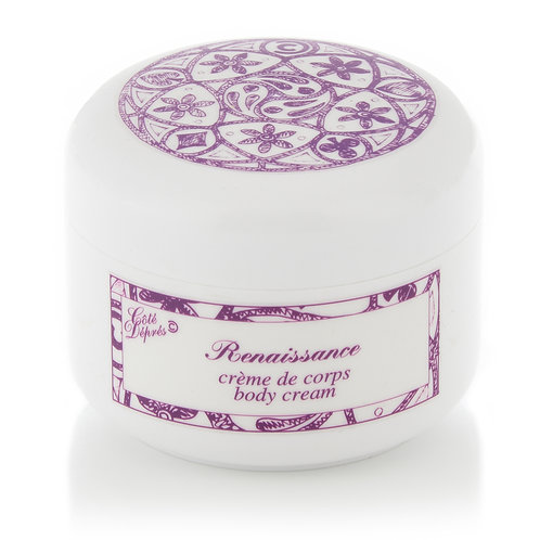 Renaissance Body Cream
