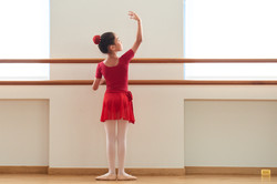 Σχολή Χορού Μάγια Σοφού