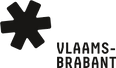 vlaams-brabant-zwart_tcm5-102782.png