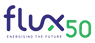 FLUX50.png